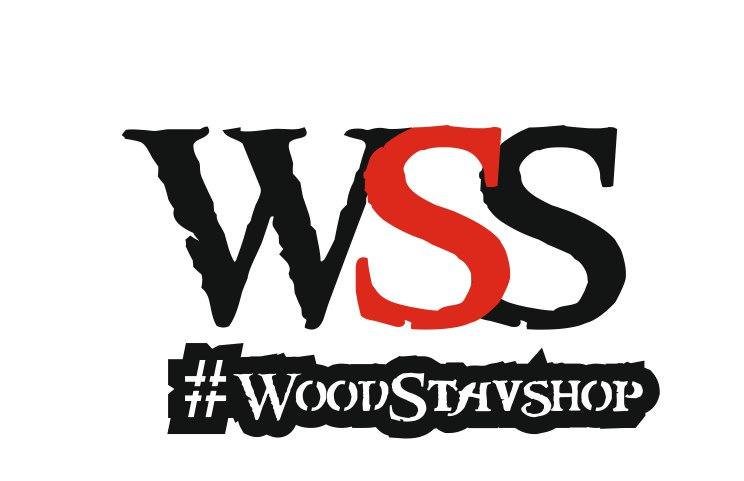 Изделия из дерева «WoodSTAV-shop»