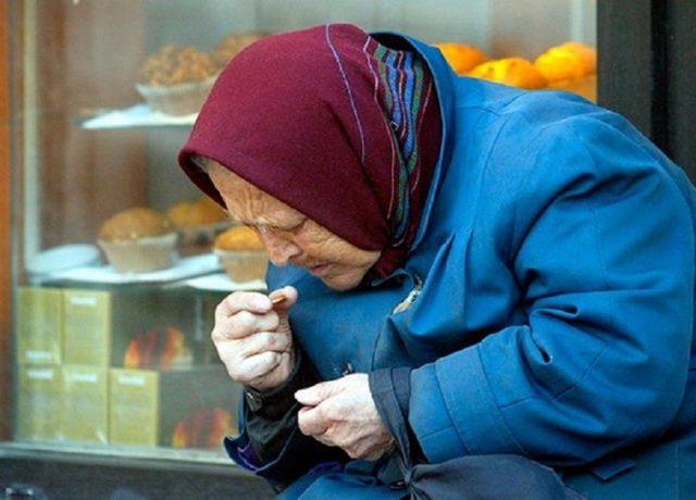 В Кабмине предусмотрели надбавки к пенсиям законодательно
