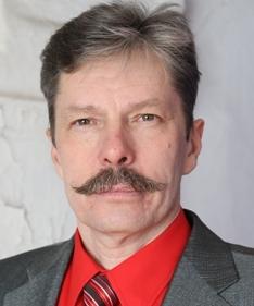 Евгений Реутов