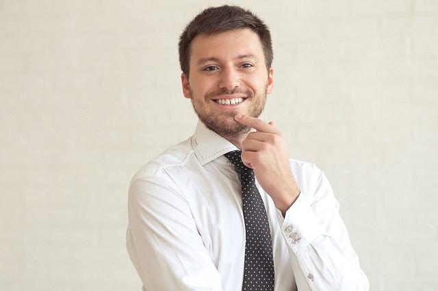 Герман Гуляев: экономят, в первую очередь, на приятном.