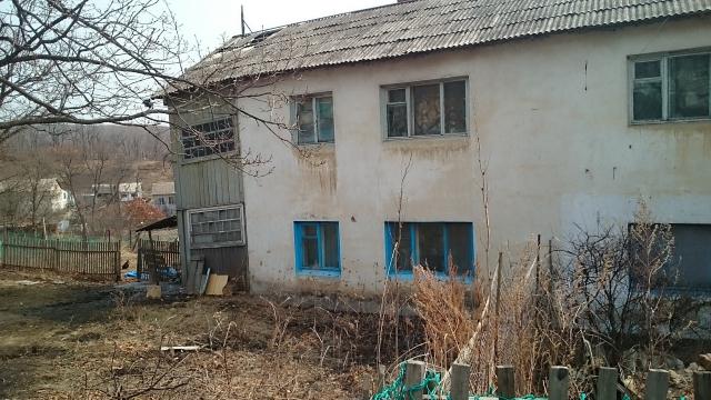 Аварийное жильё осталось в прошлом.