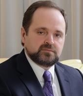 министр Донской