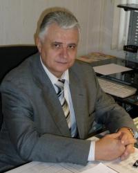 Савостеев