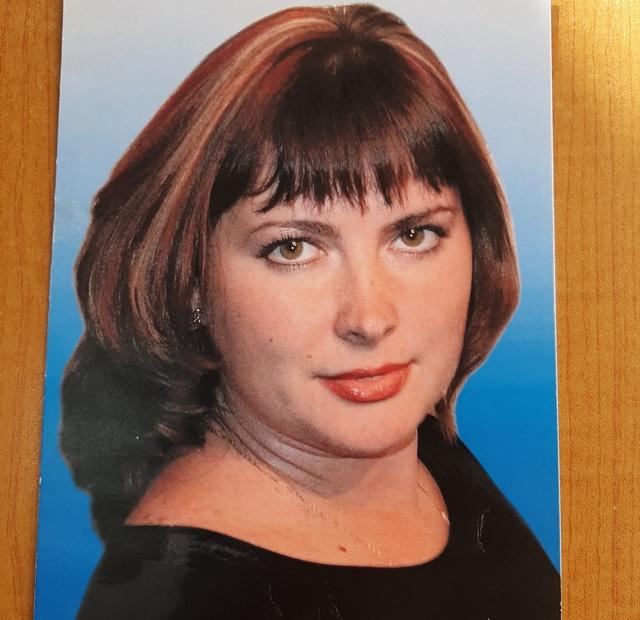 Александра Бирюкова умерла после операции, сделанной во время обычного осмотра.