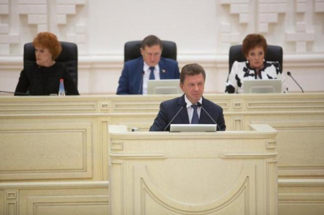 Республиканский премьер назначил министра дорожного хозяйства ответственным за ввод моста