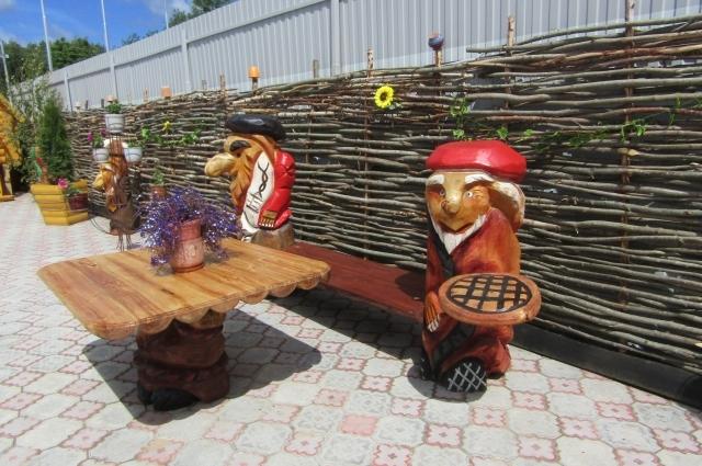 Совсем скоро в Лихославле откроется музей этого лакомства, и слава о нашем мармеладе разлетится по всей стране.