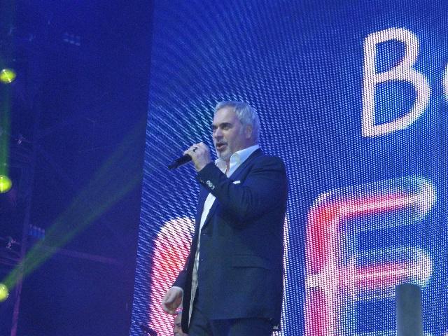 Валерий Меладзе 1