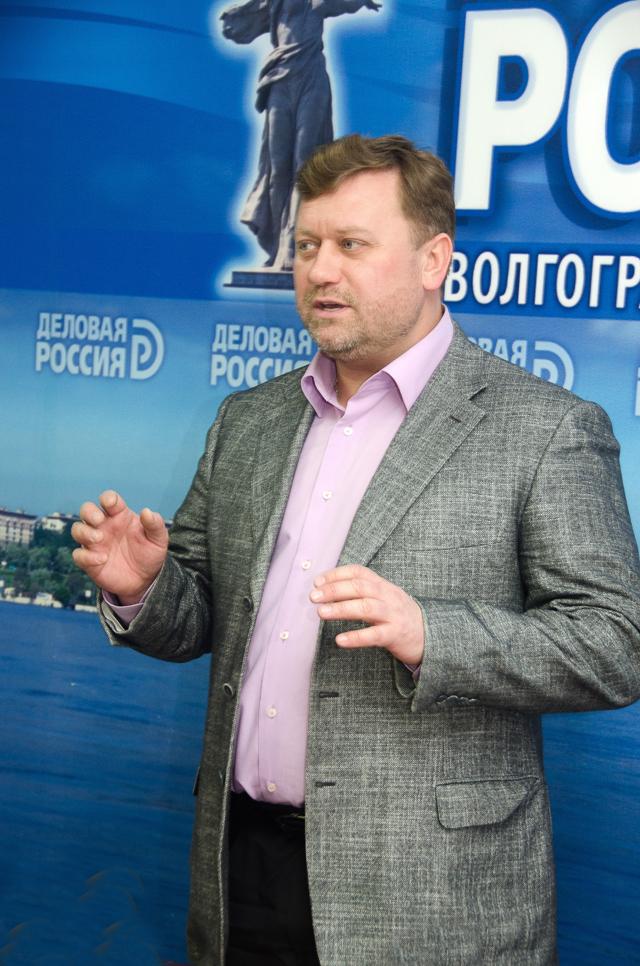 Евгений Ищенко.