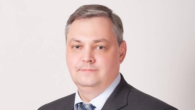 Алексей Алсуфьев