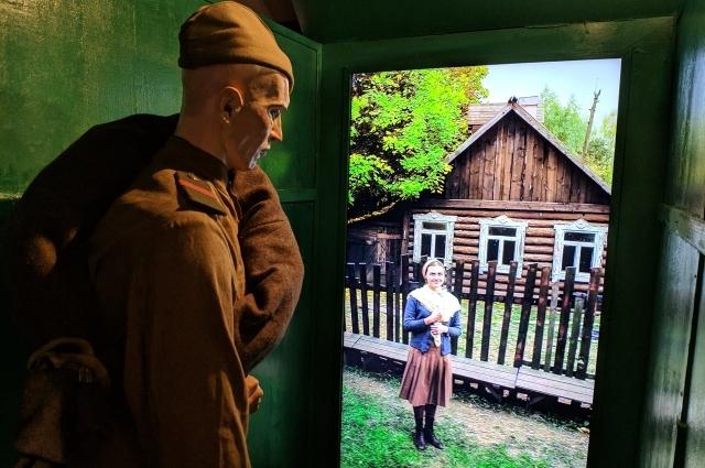 «Поезд Победы» – еще один весомый вклад в сохранение исторической памяти.
