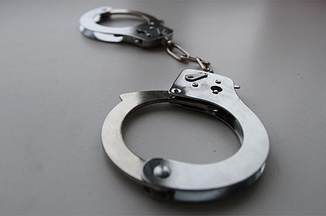 «Без лишения свободы...»: наказание или прощение для осужденных?