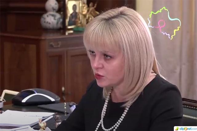 Алена Сокольская.