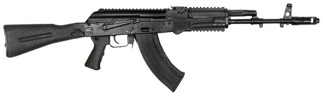 АК-103-3