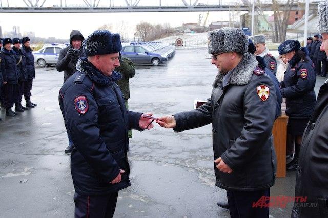Росгвардия вневедомственная охрана служебные автомобили патруль