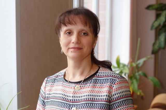 Коллеги вспоминает Наталью Тушинскую как человека необыкновенной порядочности, доброжелательного и позитивного