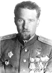 К августу 1944 года Беликов совершил 635 успешных боевых вылетов.