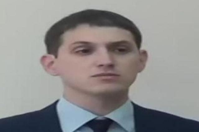 Фёдор Кауфман