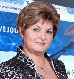 Где можно поменять водительское удостоверение в ульяновске