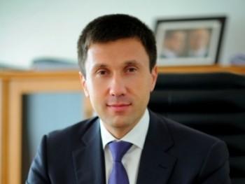 Алексей Пьянков