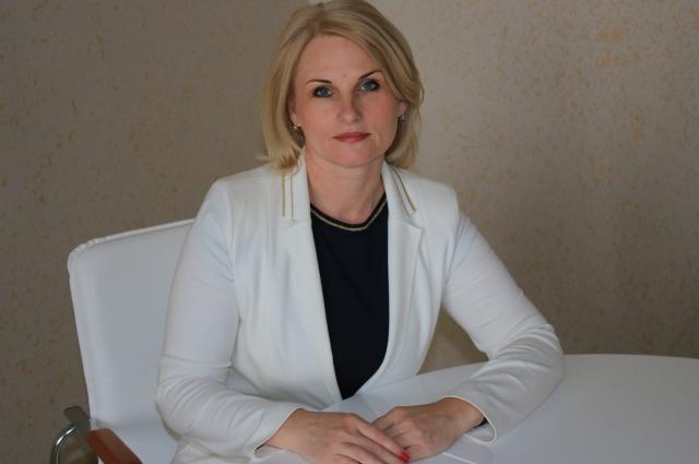 Ольга Назарчук: благодаря нашим ученикам, мы стоим на высоких позициях и стремимся к ещё лучшему результату.