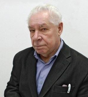 Михаил Мыткин, Карелия