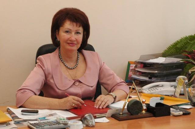 По словам Анны Шамилевой, сейчас здравница занимается реабилитацией перенёсших короанвирус.