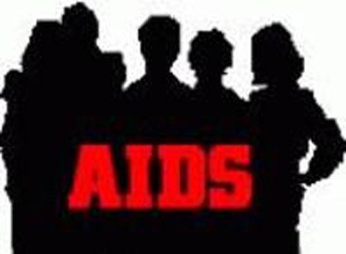 А ты уверен в своем ВИЧ-статусе?