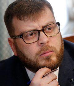 Кирилл Юткин