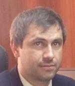 тамерлан байчоров