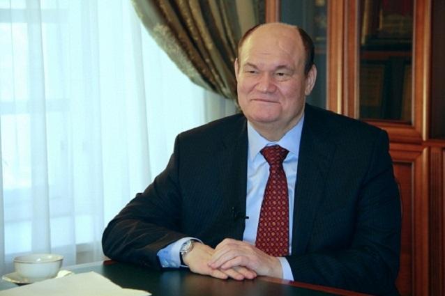Доходы Василия Бочкарева выросли после того, как он покинул губернаторское кресло.