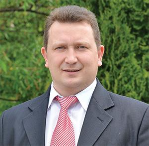 Олег Семичев