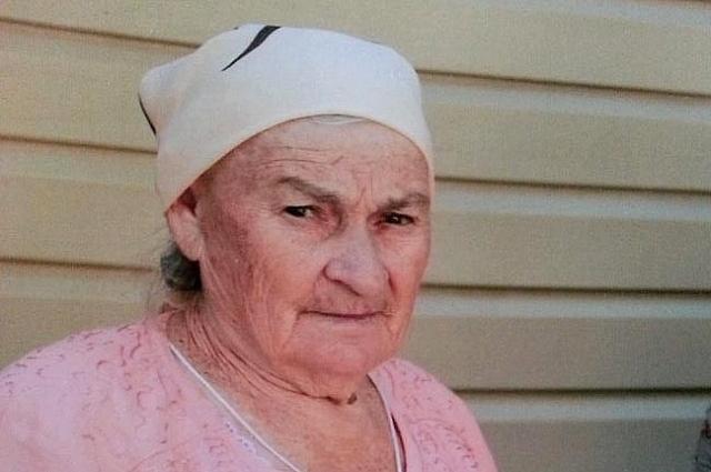 Валентина Бойченко (Болдырева).