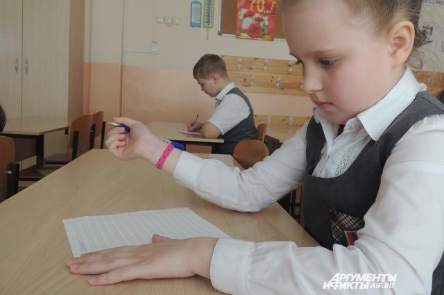 Анна Коротич считает, что русские победили в войне, потому что были честными