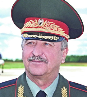 Андрей Соломенцев