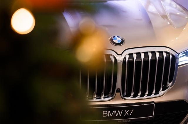 Продажа автомобилей в кредит автохаус