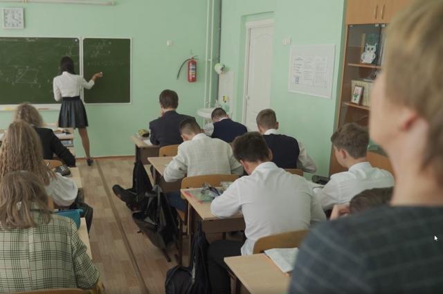 Программой «Менделеевских классов» уже заинтересовались в других регионах России.