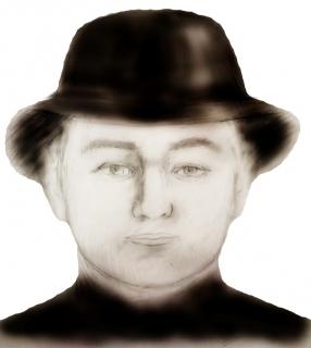 Подозреваемый в убийстве жительницы Башкирии