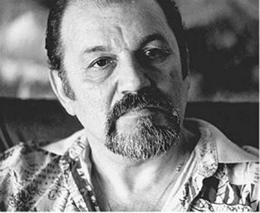 Евгений Воскобойников.
