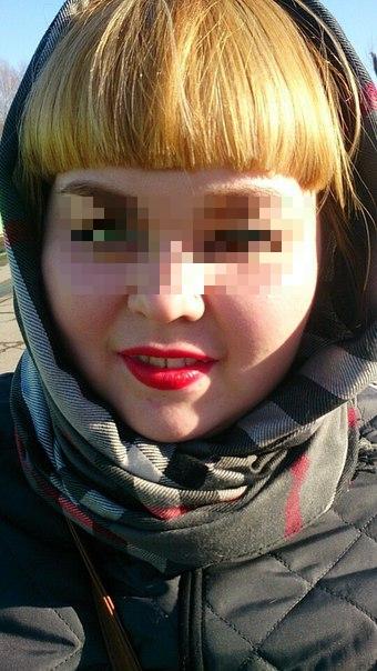 24-летняя Ульяна В. из–за работы вынуждена часто посещать супермаркеты.