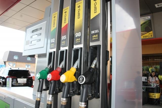Никто не сможет ответить, как именно присадки влияют на качество бензина