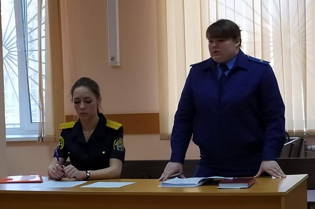 Следствие ходатайствовало об аресте отца из Шереметьево.