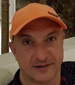 борис зинченко