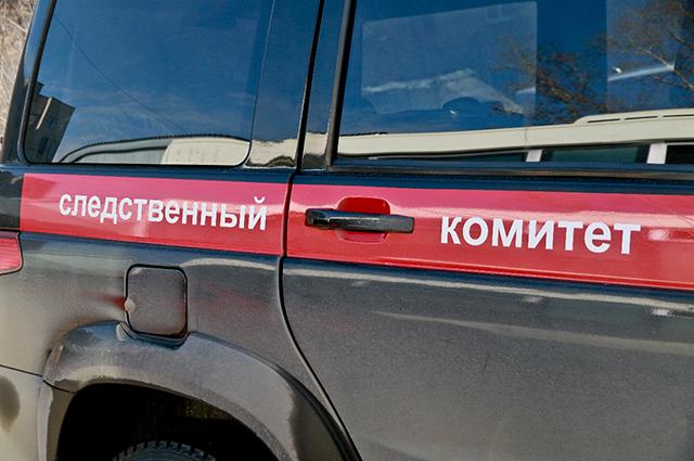 В июле беглеца задержали на окраине города в машине, которая принадлежала следователю.
