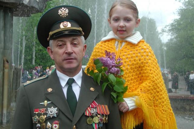 Подполковник Анатолий Варцаба считает, что с введением электроного военного билета в армии будет больше порядка.