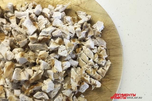 Простые и вкусные рецепты блюд из лаваша.