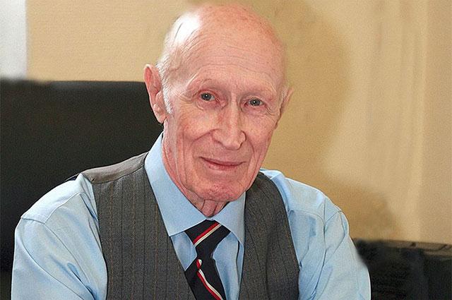 Юрий Дроздов, 2000-е гг.
