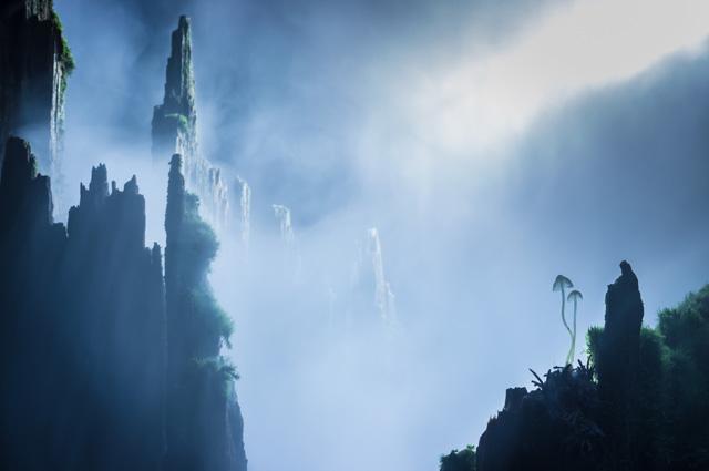 «Старая крепость».