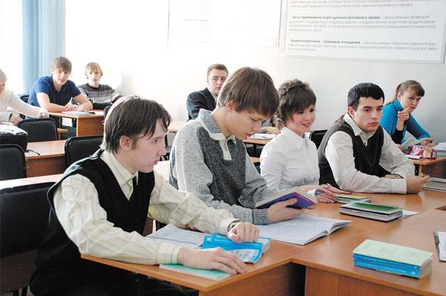школа, ученики, учащиеся, старшеклассники