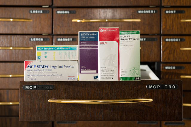 Лекарства, аптека