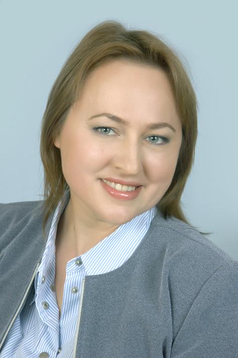 Ольга Дёмушкина: серьёзные отношения завязываются в среднем у одной-двух пар в месяц.